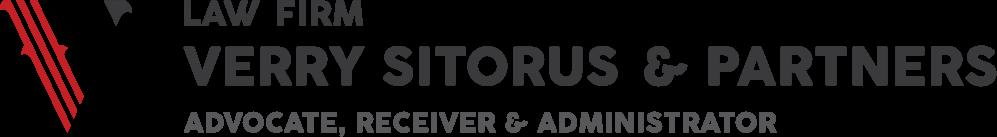 Verry Sitorus & Partners